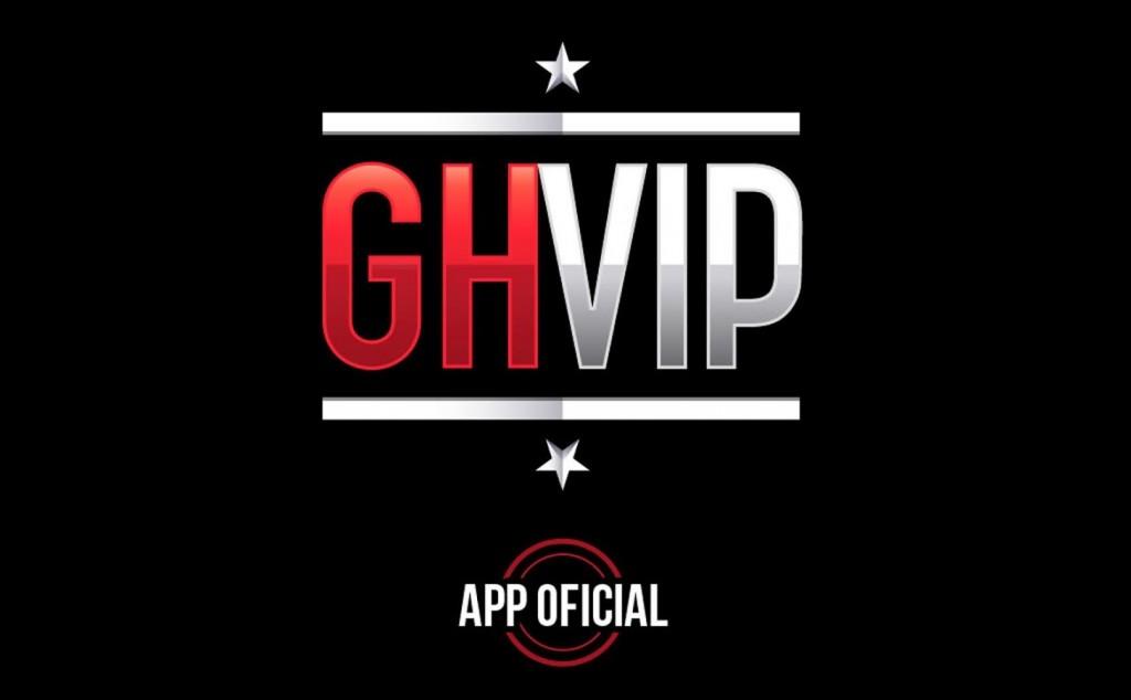 ghvip-app-oficial