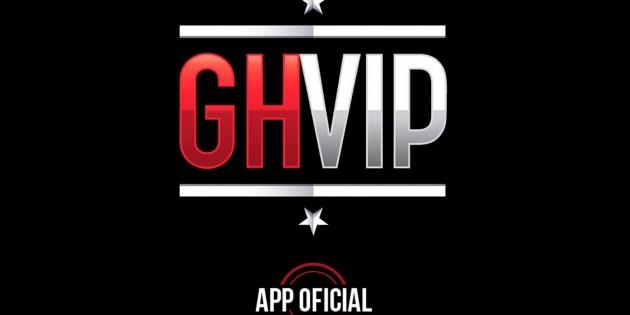 Ya disponible la app oficial de GHVIP