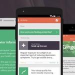 ginger-io-app