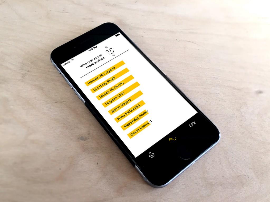 pplkpr1-emociones-app