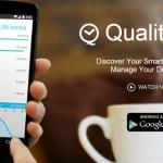 Optimiza el tiempo que pasas usando cada app con QualityTime