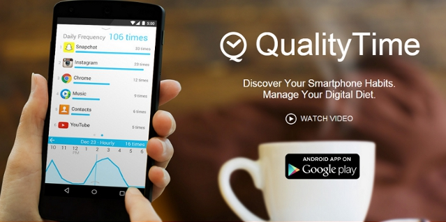quality-time-app