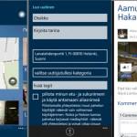 Microsoft crea una app de Windows Phone para periodistas ciudadanos