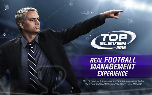 top-eleven-2015-android