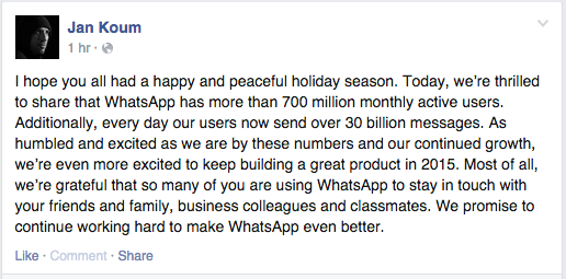 whatsapp-700-millones