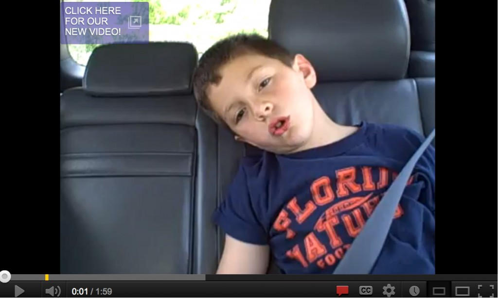 David-After-Dentist-YouTube