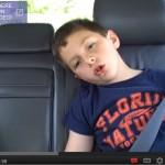 YouTube Kids, un pequeño paso para Google