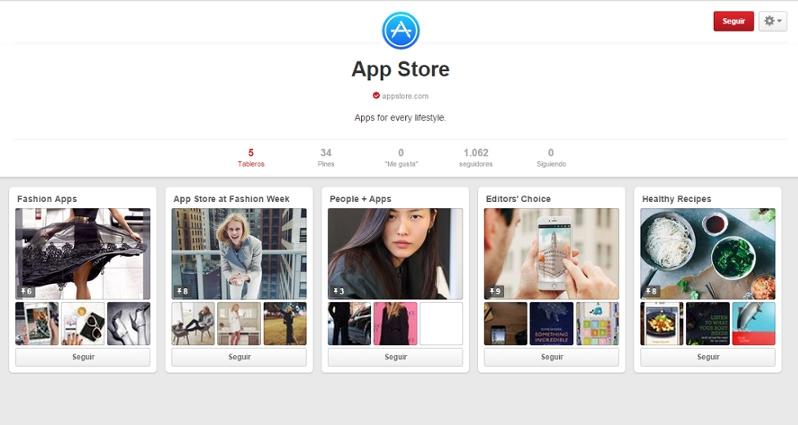 app-store-pinterest