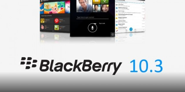 BlackBerry abre la puerta a las apps de Android