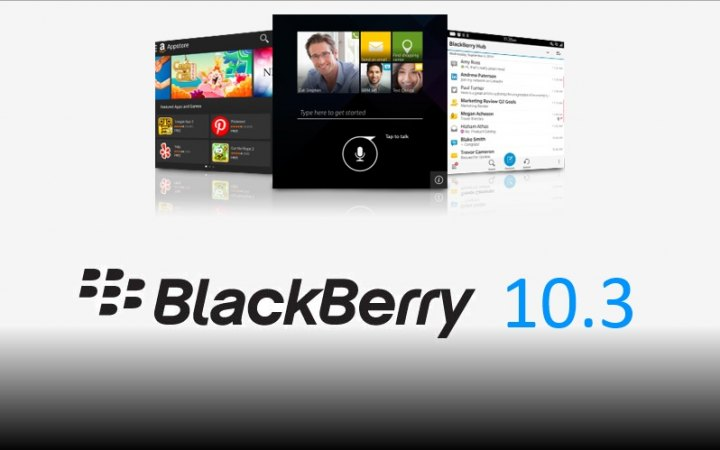 blackberry-os-10-3-1