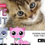 Cute or Not, la app de Buzzfeed para valorar mascotas