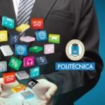 Cegos lanza formación online para emprender con las apps
