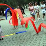 China supera a EE.UU como principal mercado para los juegos de iOS