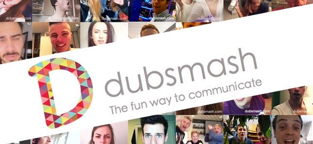 dubsmash-aplicacion