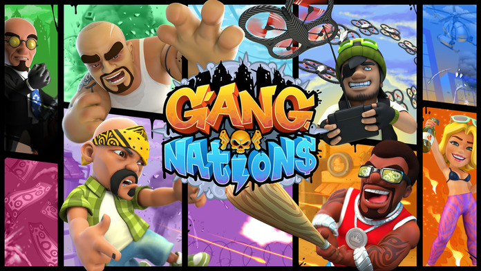 gang-nations-app