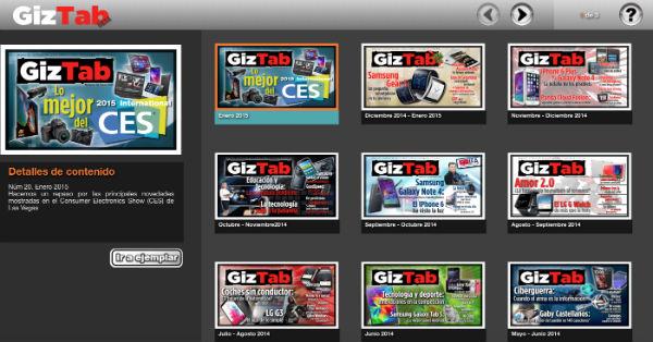 giztab-aplicacion