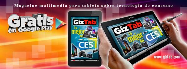 giztab-app