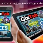 """GizTab: """"Hay que adaptarse a las nuevas formas de comunicar"""""""