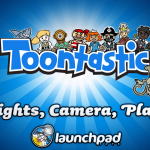 Google adquiere el estudio de apps infantiles Launchpad Toys