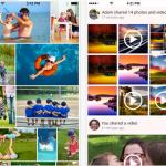 Google adquiere Odysee y cierra la aplicación