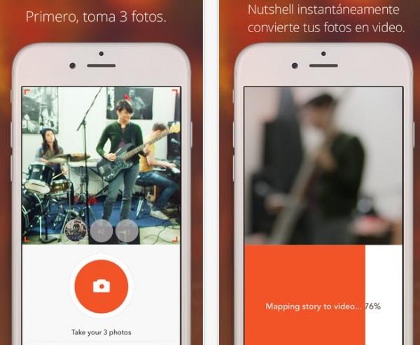 prezi-nutshell-app
