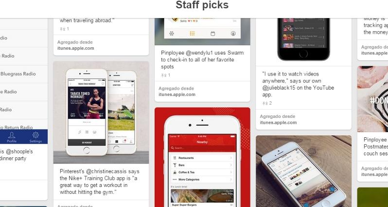 staff-picks