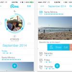 TripAdvisor se hace con ZeTrip, la desarrolladora de Rove