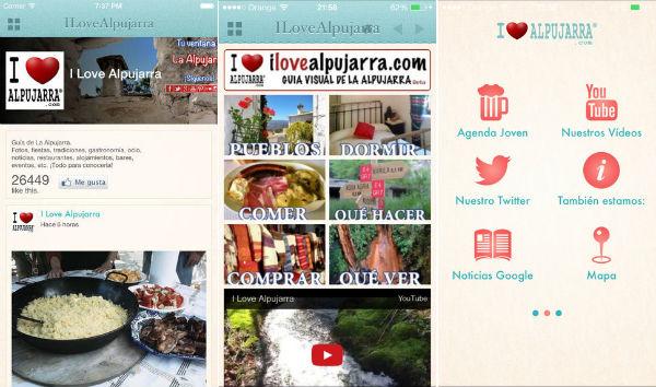 turismo-app-alpujarra