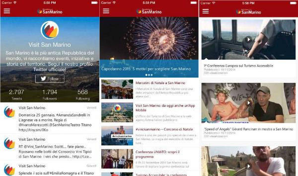 turismo-app-sanmarino
