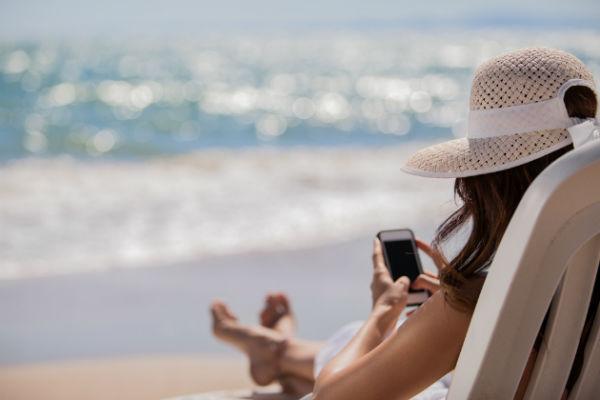 turismo-apps-goodbarber
