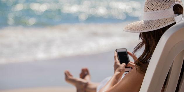 Aplicaciones, un altavoz para los pequeños núcleos del turismo
