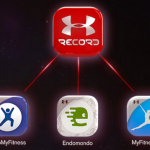 MyFitnessPal y Endomondo, compradas por Under Armour