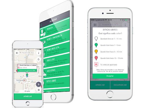 wazypark-ios-android