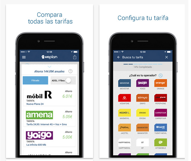 weplan-ios-app