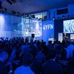 Las apps buscan ejemplos y oportunidades en 4YFN