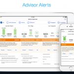 IBM muestra tres nuevas aplicaciones para Mobile First