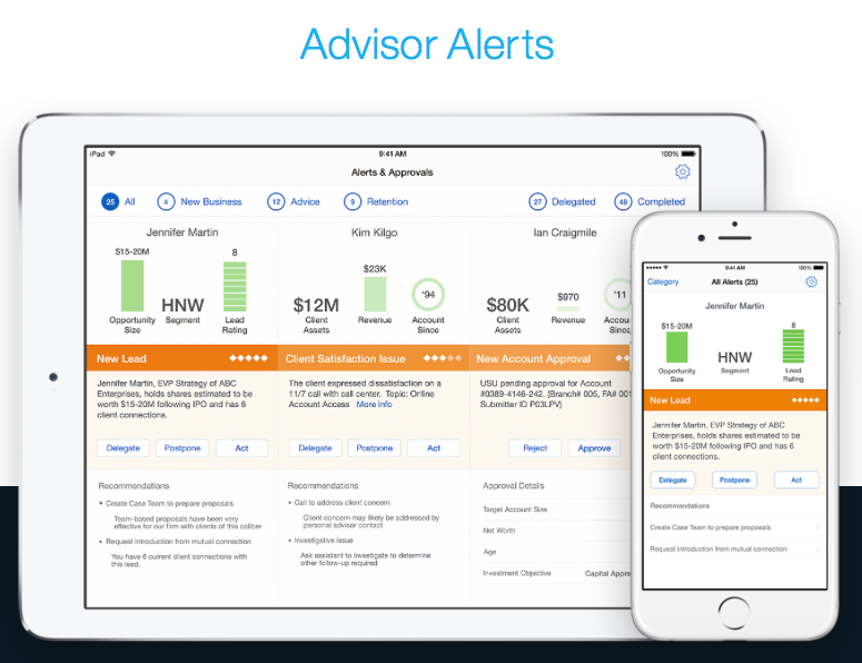 advisor-alerts