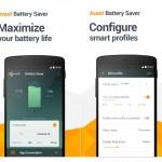 Avast lanza Avast Battery Saver, una app para ahorrar batería en Android