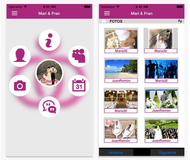 bodify-app-preparar-boda