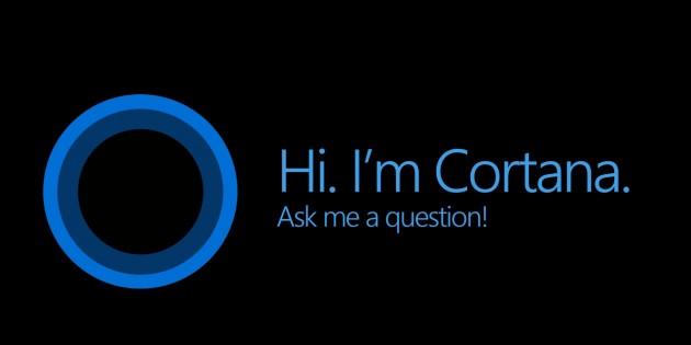 Cortana saltará pronto a iOS y Android a través de una app