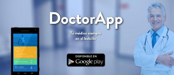 doctorapp-app