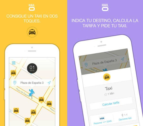 hailo-app-taxi