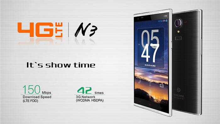 kingzone-n3-plus-lte