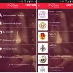 Vive la Semana Santa de Sevilla con La Pasión