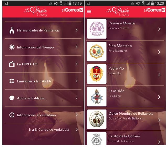 la-pasion-app-semana-santa