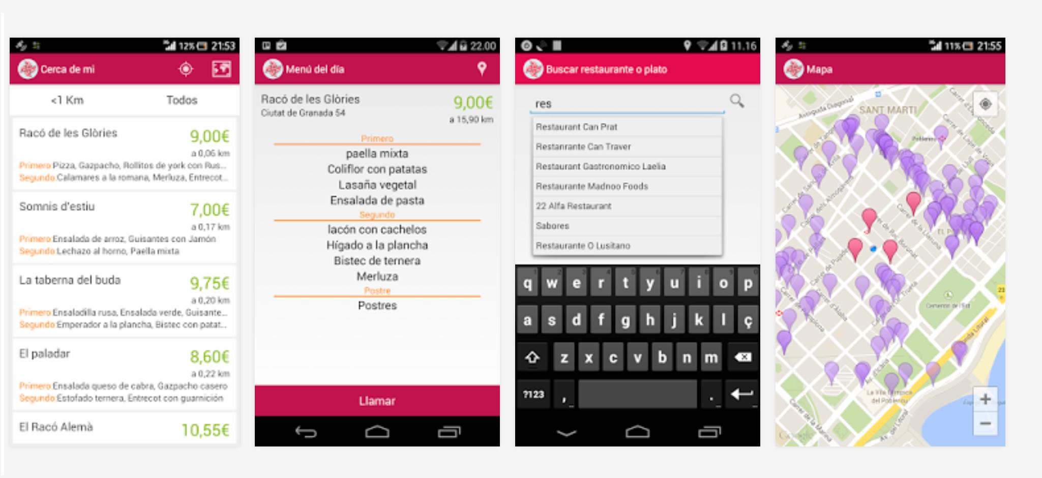menusaldia-app