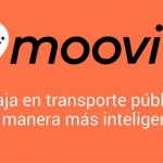Moovit desarrolla apps para Android Wear y Apple Watch