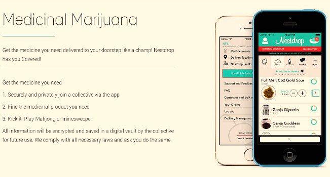 nestdrop-app-marihuana
