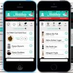 Nestdrop, una controvertida app para pedir marihuana a domicilio