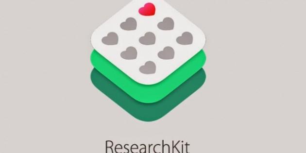 ResearchKit, o cómo convertir el iPhone en una herramienta de investigaciones médicas